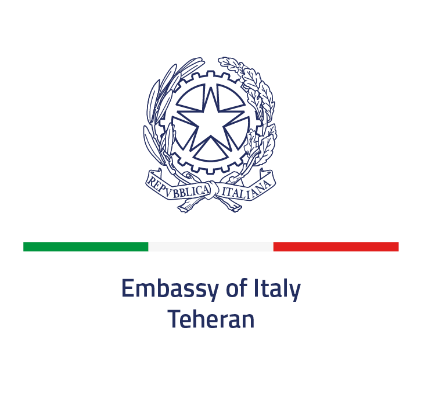 Italian Embassy in Iran